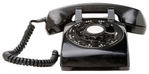 rotary-dial-telephone-600